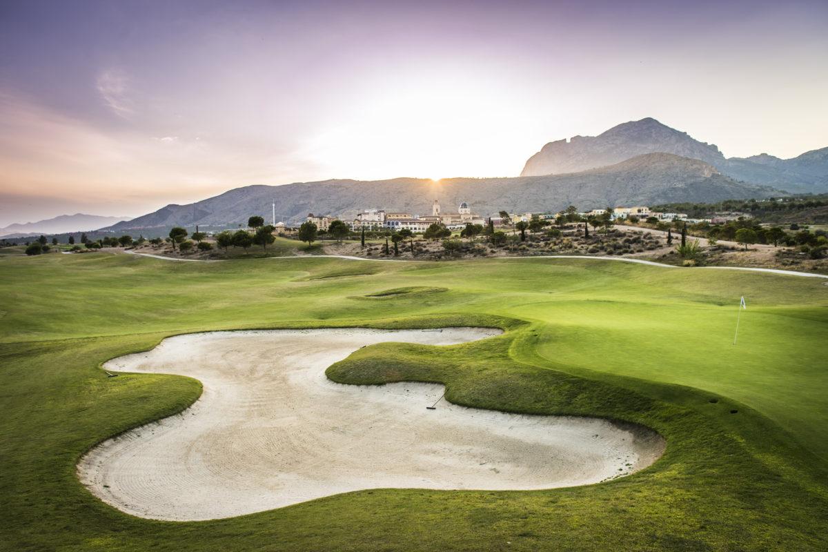 55cMeliaVillaitana-Golf_Sunfall