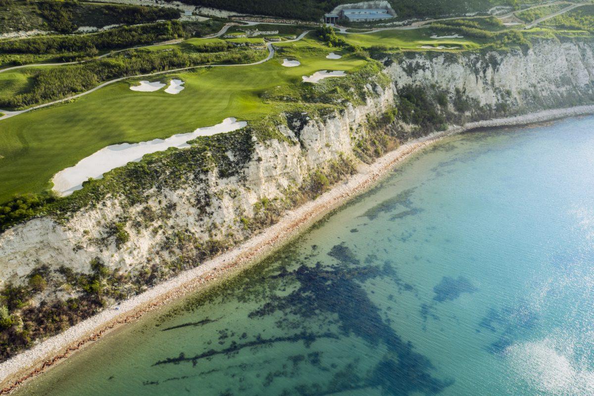 Thracian Cliffs Golf & Beach Resort (13)