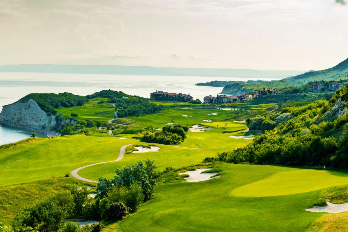 Thracian Cliffs Golf & Beach Resort (15)