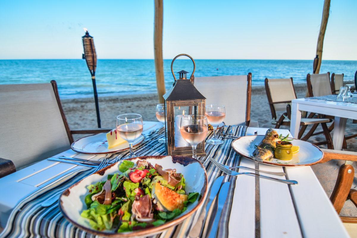 Thracian Cliffs Golf & Beach Resort (9)