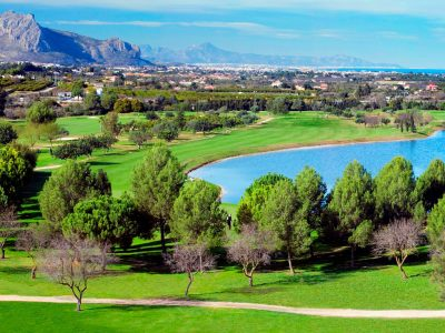 Photo of La Sella Golf Resort & SPA