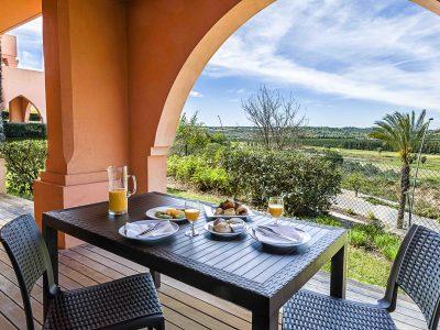 Photo of Amendoeira Golf Resort