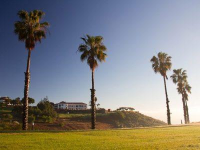 Bandama Golf Hotel (2)