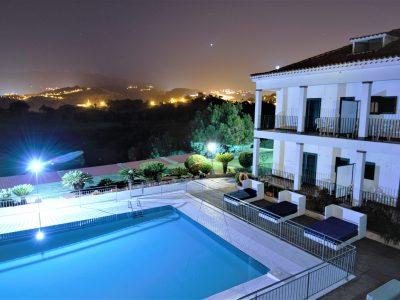 Bandama Golf Hotel (3)