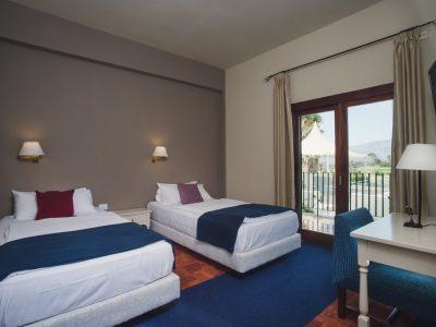 Bandama Golf Hotel (5)