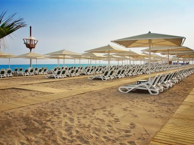 Beach_GolfResort_H