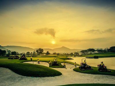 Black Mountain Golf Club & Resort (1)