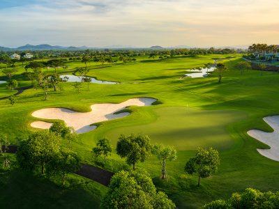 Black Mountain Golf Club & Resort (2)