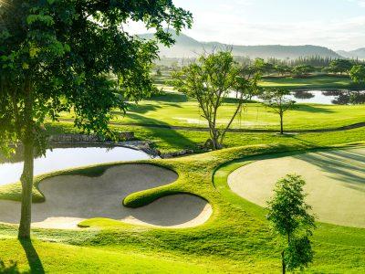 Black Mountain Golf Club & Resort (3)
