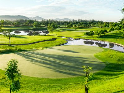 Black Mountain Golf Club & Resort (6)
