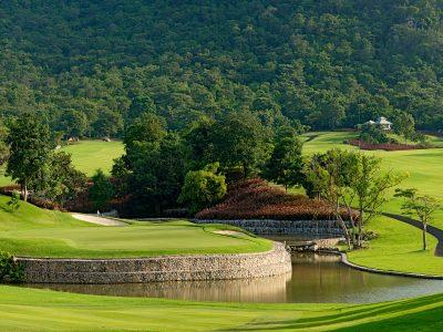 Black Mountain Golf Club & Resort (7)