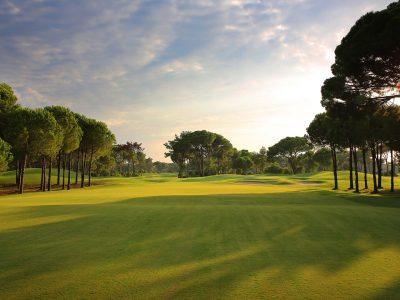 GloriaNewCourse13_GolfClub_H