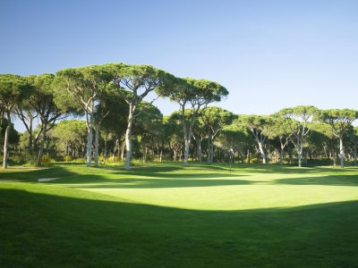 Hilton Vilamoura Golf & Spa Resort (1)