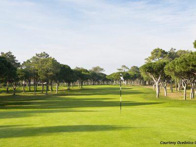 Hilton Vilamoura Golf & Spa Resort (3)