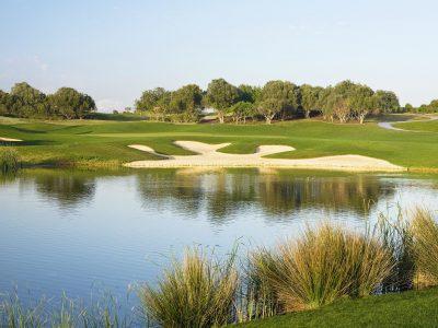 Hilton Vilamoura Golf & Spa Resort (6)