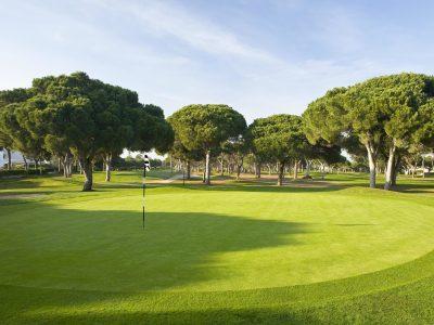 Hilton Vilamoura Golf & Spa Resort (7)