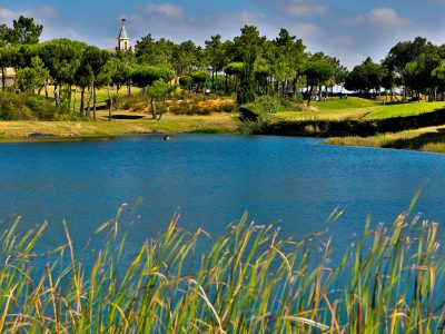 Islantilla Golf Resort (1)