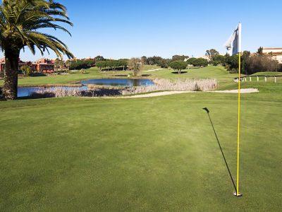 Islantilla Golf Resort (10)