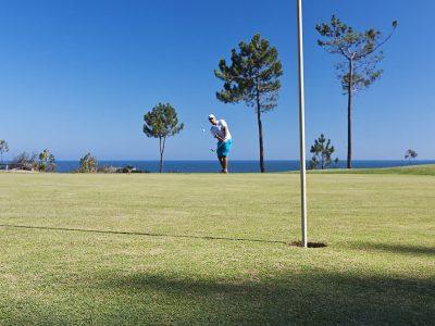 Islantilla Golf Resort (11)