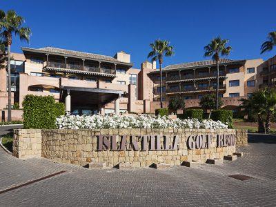 Islantilla Golf Resort (12)