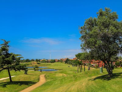 Islantilla Golf Resort (19)