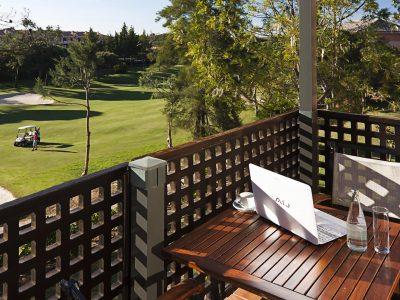 Islantilla Golf Resort (2)
