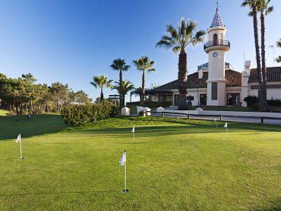 Islantilla Golf Resort (5)