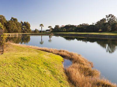 Islantilla Golf Resort (7)
