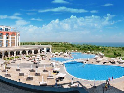 Lighthouse Golf & SPA Resort (1)