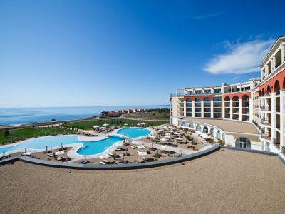 Lighthouse Golf & SPA Resort (3)