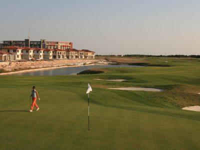 Lighthouse Golf & SPA Resort (6)