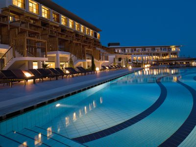Lykia Golf Resort (3)