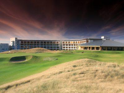 Lykia Golf Resort (4)