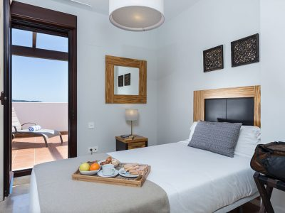 Ona Valle Romano Golf Resort (1)