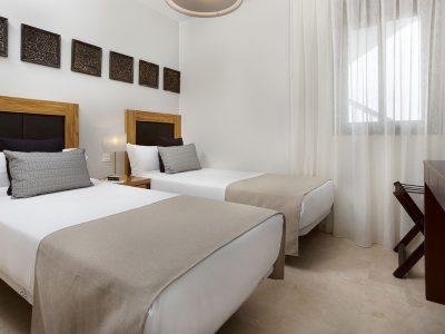 Ona Valle Romano Golf Resort (10)