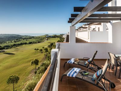 Ona Valle Romano Golf Resort (3)