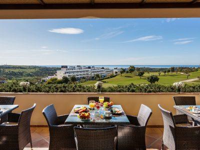 Ona Valle Romano Golf Resort (4)