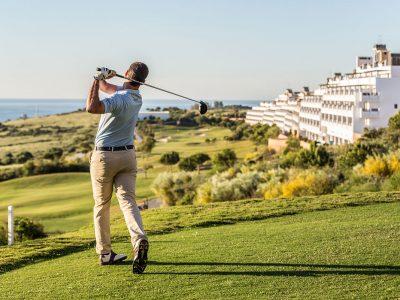 Ona Valle Romano Golf Resort (6)