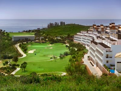 Ona Valle Romano Golf Resort (8)