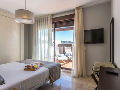 Ona Valle Romano Golf Resort (9)