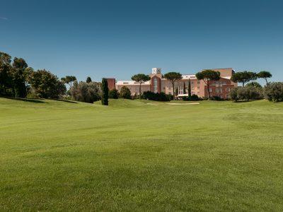 Parco De Medici Golf Resort (10)
