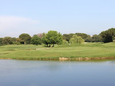 Parco De Medici Golf Resort (5)
