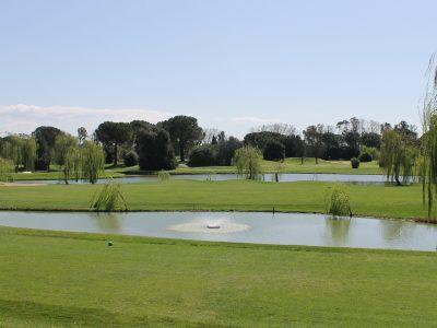 Parco De Medici Golf Resort (6)