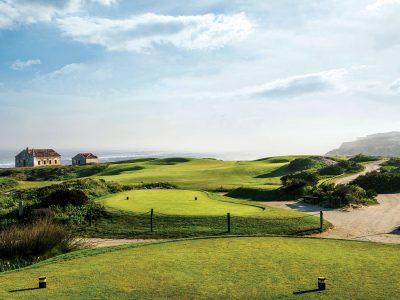 Praia-DeL-Rey-Golf-Resort-1