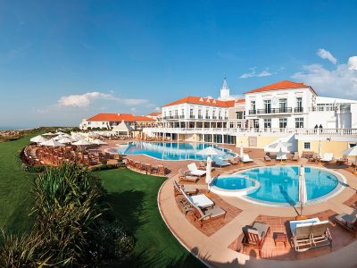 Praia-DeL-Rey-Golf-Resort-2