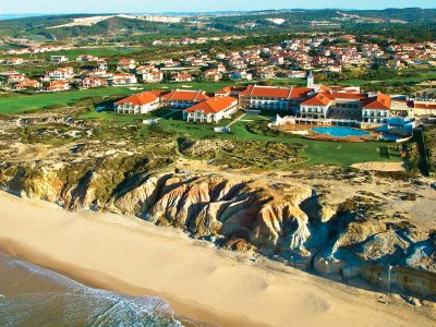 Praia-DeL-Rey-Golf-Resort-3