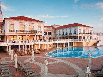 Praia-DeL-Rey-Golf-Resort-4