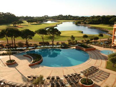 Quinta-Da-Marinha-Golf-Resort-1
