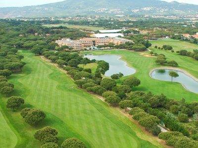 Quinta-Da-Marinha-Golf-Resort-2