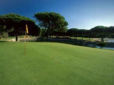 Quinta-Da-Marinha-Golf-Resort-3